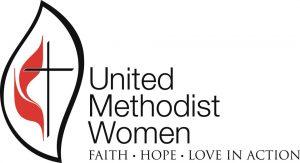 United Methodist Women