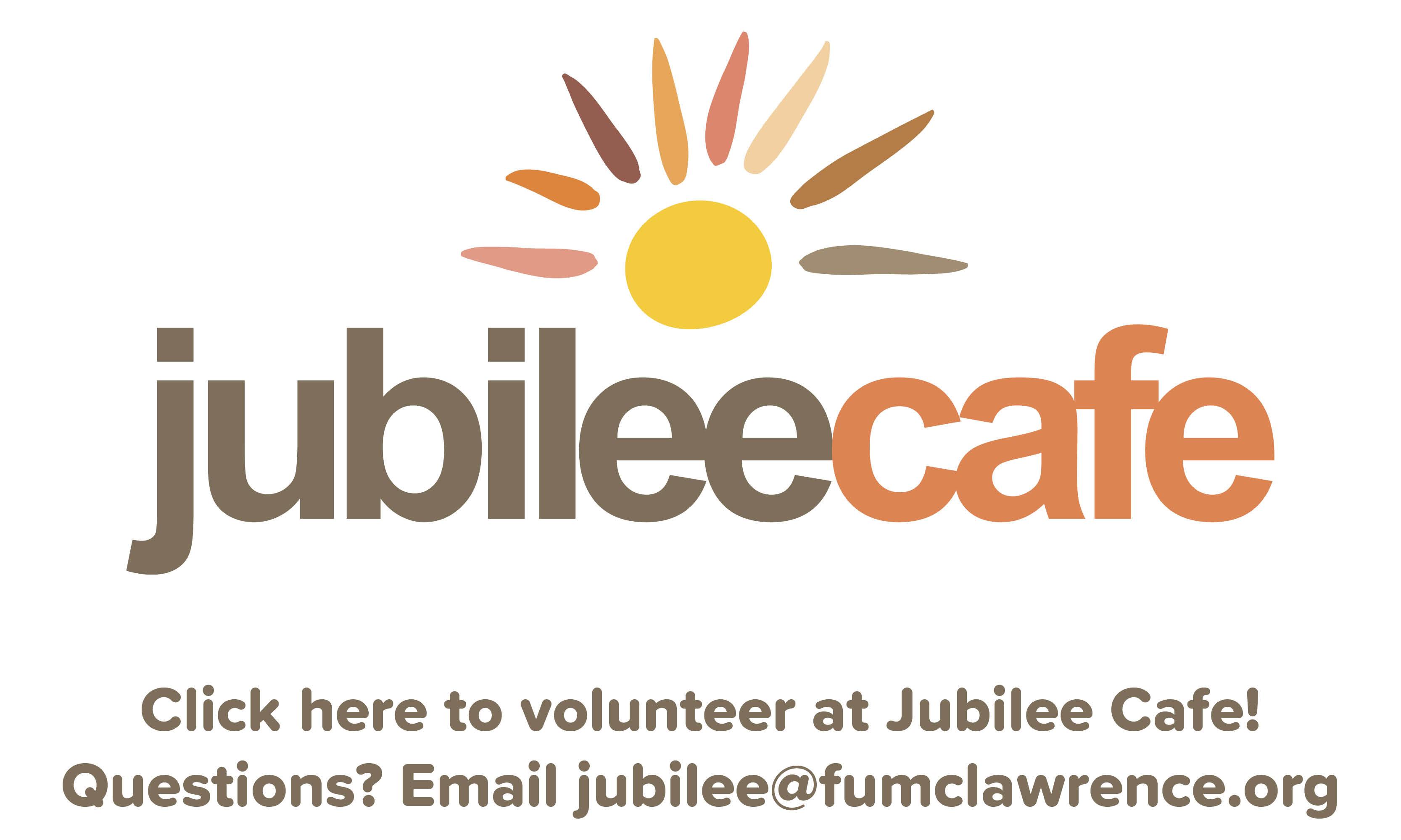 http://www.fumclawrence.org/wp-content/uploads/2017/09/jubileebanner.jpg