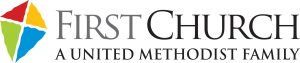 First Church: a United Methodist Family