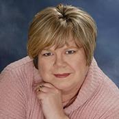 Laurie A. Kallenbach